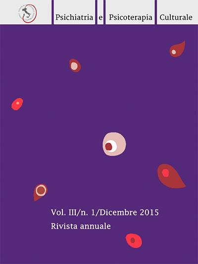 copertina-dic-2015