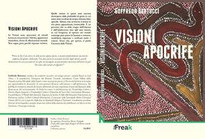 copertina_visioni-apocrife