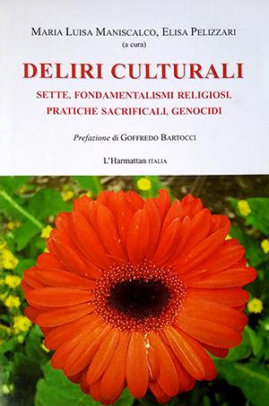 copertina-libro-deliri-culturali-rid3